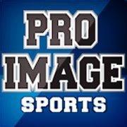 Pro Image Sports - Houma