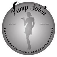 Vamp Salon LLC