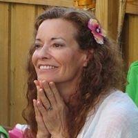Tantra Healer Florida