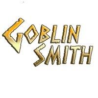 GoblinSmith