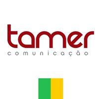Tamer Comunicação