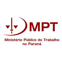 Ministério Público do Trabalho no Paraná