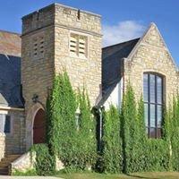 Grace Lutheran Church; Waseca, MN