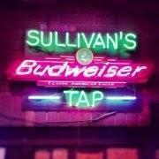 Sullivan's Tap