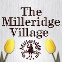 The Milleridge Village