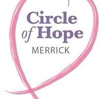 Circle of Hope-Merrick