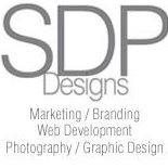 SDP Designs