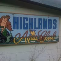 Highlands Aqua Club
