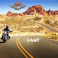 American Motors Travel