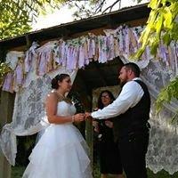 LaPorte Farms • Rustic • Country • Barn Weddings