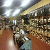 The Wine Cellar Oceanside