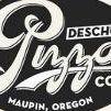Deschutes Pizza Company