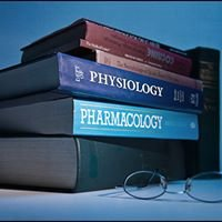 Wake Forest University Department of Physiology and Pharmacology