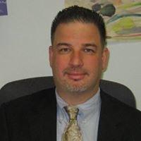 Kevin B Zazzera, Attorney at Law