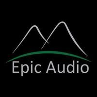 Epic Audio