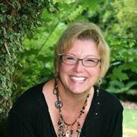 Connie Burgstahler Massage Therapy