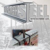 Bach Steel