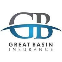 Great Basin Insurance