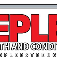 Hepler Strength and Conditioning