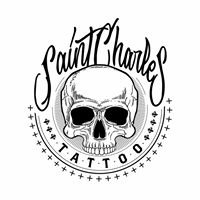 St Charles Tattoo, Saint Charles Tattoo