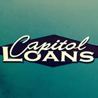 Capitol Loans Music