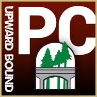 Peninsula College Upward Bound