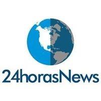 24 Horas News - Portal de Notícias de Mato Grosso, Brasil e Mundo