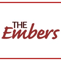 The Embers, OR