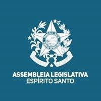 Assembleia Legislativa do Espírito Santo