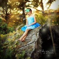 April Singewald Photography