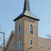Hope Lutheran Church: St. Paul