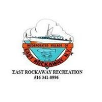 East Rockaway Recreation