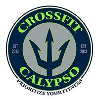 CrossFit Calypso