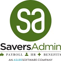 Savers Admin, an Asure Software Company