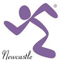 Anytime Fitness Newcastle Oklahoma