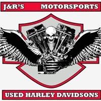 J&R Motorsports