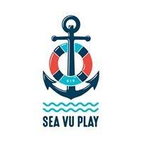 Sea Vu Play