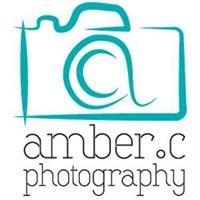 amber.c photography
