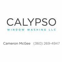 Calypso Window Washing LLC