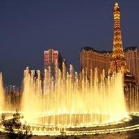 Bellaggio Vegas