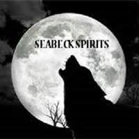 Seabeck Spirits