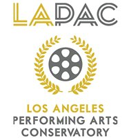 LAPAC - Los Angeles Performing Arts Conservatory