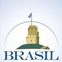 Adaias Souza: Allstate Insurance