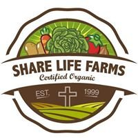 Share Life Farms