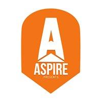 Aspire Presents