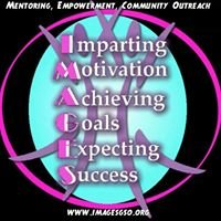 Images Empowerment