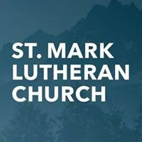 St. Mark Lutheran Church - ELCA
