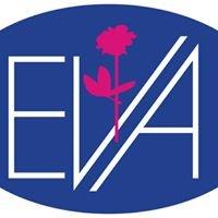 Eva Skin & Beauty Centre Limited
