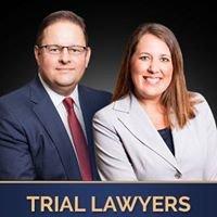 Eighmie Law Firm, P.A.