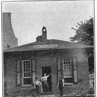 Burlington Gazette